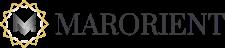 Marorient