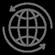 Icon_Shipping